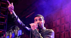 Drake Money Quotes