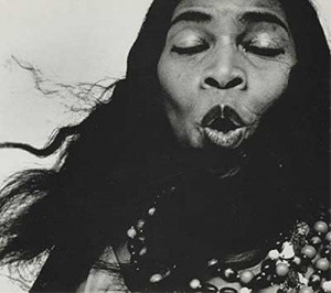 Marian Anderson Quotes 1
