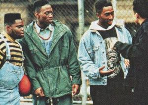Quotes About 90s Fashion ~ hip hop rap 90's juice q 90s 90s kid 2pac ...