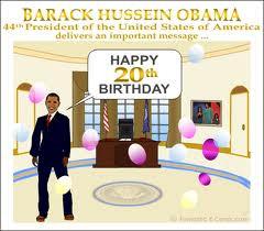 funny+20th+birthday+(13) Funny 20th birthday, Funny birthday sayings