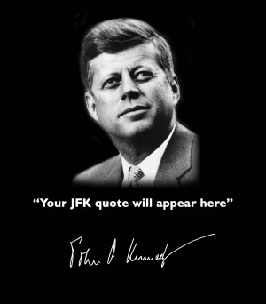 quo53-1john kennedy quotes