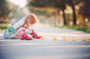 Inspiring Image of the Week by Cayden Lane Photography on ...