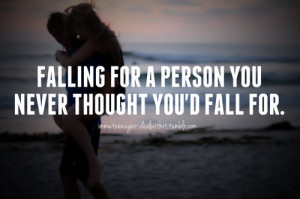 Love Quotes For Him Teenage