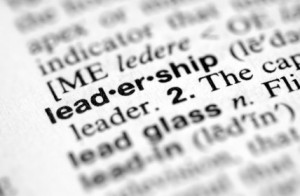 Good leadership quotes challenge us. Good leadership quotes inspire us ...
