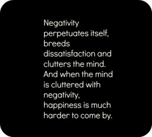 Rashida_Nikila Negativity quotes