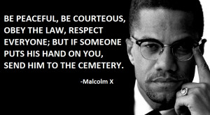 malcolm x may 19 1925 february 21 1965 born malcolm little and also ...