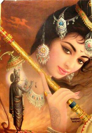 Mahabarath Photo Image Gallery