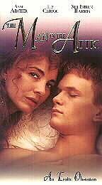 1995 Anne Archer Neil Patrick Harris Len Cariou Alex Carter