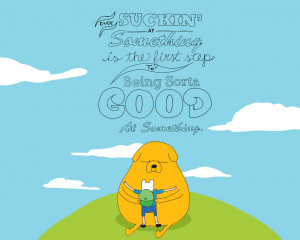 Adventure Time Quotes About Love Quotes Adventure time love