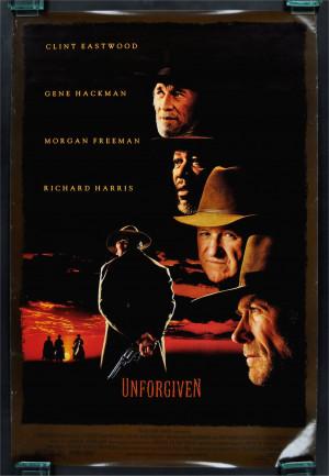 unforgiven 1992 watch free hq film watch full movie hd iphone ipad ...