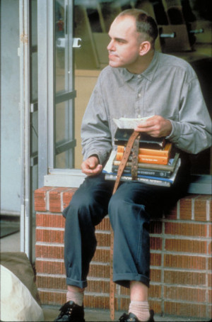 Sling Blade Pictures & Photos