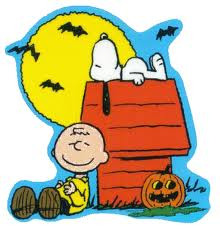 It's the Great Pumpkin Charlie Brown – Memorable Quotes