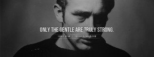 James Dean Quotes http://www.pic2fly.com/James-Dean-Quotes.html