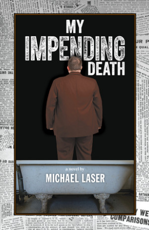 """Start by marking """"My Impending Death"""" as Want to Read:"""