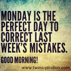 new week quotes motivational quotesgram