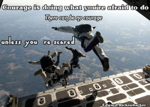 about what bravery means, here are some of the top quotes on bravery ...