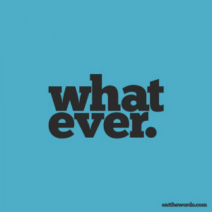 30-inspirational-&-sarcastic-typography-quotes-(22)