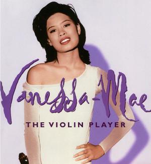 122. Paganini Violin Concerto No. 2, Salvatore Accardo, violin ...