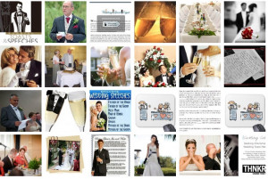 Related Pictures funny wedding toast quotes source weddingspeech ...
