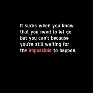 sad quotes post url http feminiman blogspot com 2012 11 sad quotes ...