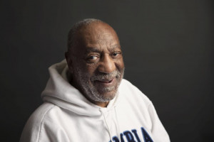 Bill Cosby's New NBC Comedy Could Debut as Soon as Next Summer