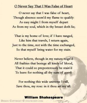 Shakespeare Shakespeare Sonnet, William Shakespeare, Quotes, Famous ...