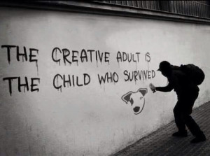 Twitter / thereaIbanksy: #banksy http://t.co/jQS6aXWLUw