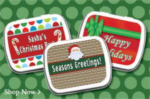 ... -Personalized-Mint-Tins-Holiday-Mint-Tins-Christmas-Mint-Tins-4.jpg