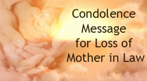 condolence message loss of mother in law.jpg