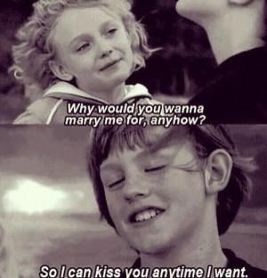 Best Romantic Movie Quotes (7)