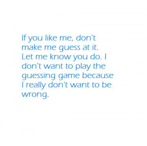 crush, like, love, quotes, teens, wrong