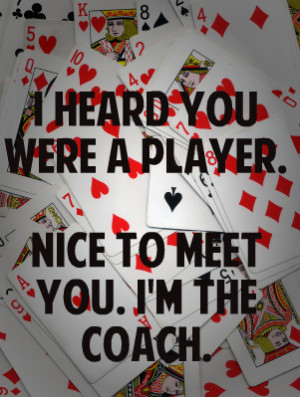 love #quote #players #vent #heart breakers #cute #quotes