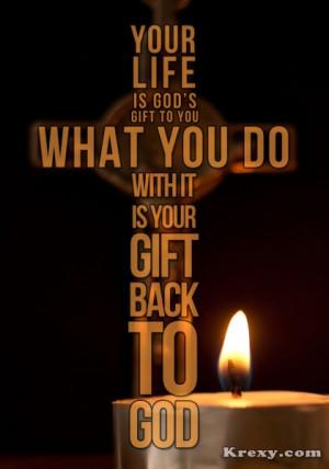 faith-quotes-life-gift-krexy-420x600.jpg