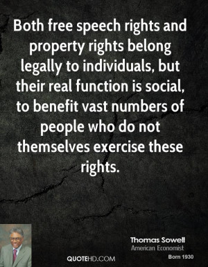 thomas-sowell-thomas-sowell-both-free-speech-rights-and-property.jpg