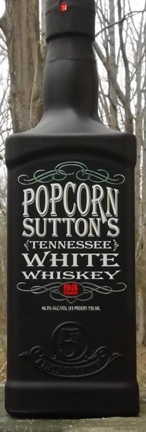 Similar Galleries: Moonshine Quotes , Popcorn Sutton Moonshine ,