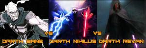 darth-bane-vs-darth-nihilus-vs-darth-revan.jpg