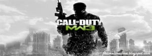 Call-Of-Duty-MW3_1366x768_4089+copy.jpg