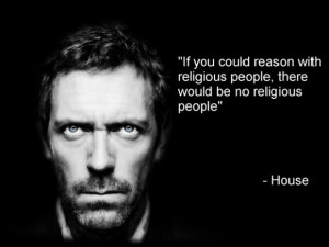 ... -religion-in-our-life-funny-religious-quotes-about-life-580x435.jpg