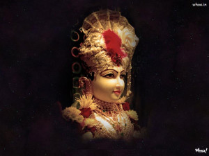 shri swaminarayan hd wallpapers for desktop and mobile base wallpapers ...