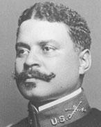 Davis Benjamin Oliver
