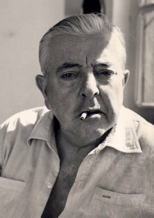 quotes authors french authors jacques prevert facts about jacques ...