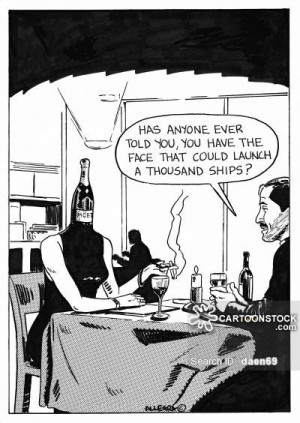 Famous Quotes cartoons, Famous Quotes cartoon, funny, Famous Quotes ...