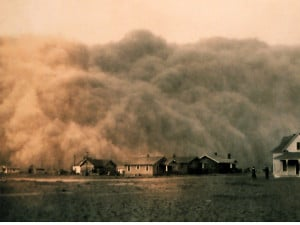these-pictures-will-make-you-pray-the-dust-bowl-isnt-returning.jpg