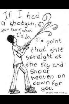 sublime lyrics Nicole Tison ♥ this is one of my favorite song lyrics ...