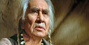 Chief-Dan-George-Old-Lodge-Skins-Little-Big-Man.jpg