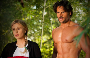 Datei:Sookie-alcide-true-blood-season-4-episode-4.jpg