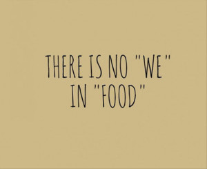 ... funny quotes eating hot food sayings food quotes raspberries food