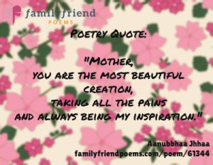 Share this Poetry Quote on Facebook and Pinterest