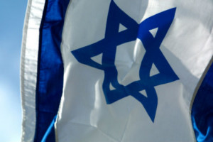 Shema Yisrael is considered to be the most important part of the ...