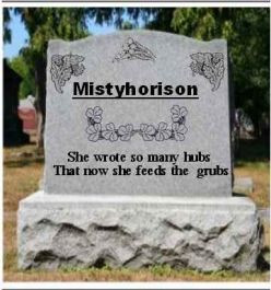 Headstone Sayings For Mother http://ecoutureclothing.com/STORES/funny ...